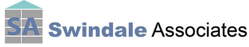 Swindale Associates
